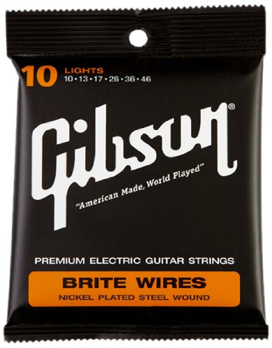 Gibson-Brite-Electric-Guitar-Strings