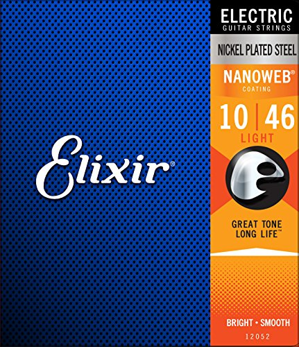 Elixir_w NANOWEB_ight_(.010-.046)