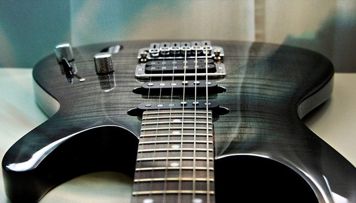10 Best Electric Guitar String Reviews of 2019 | Music Critic