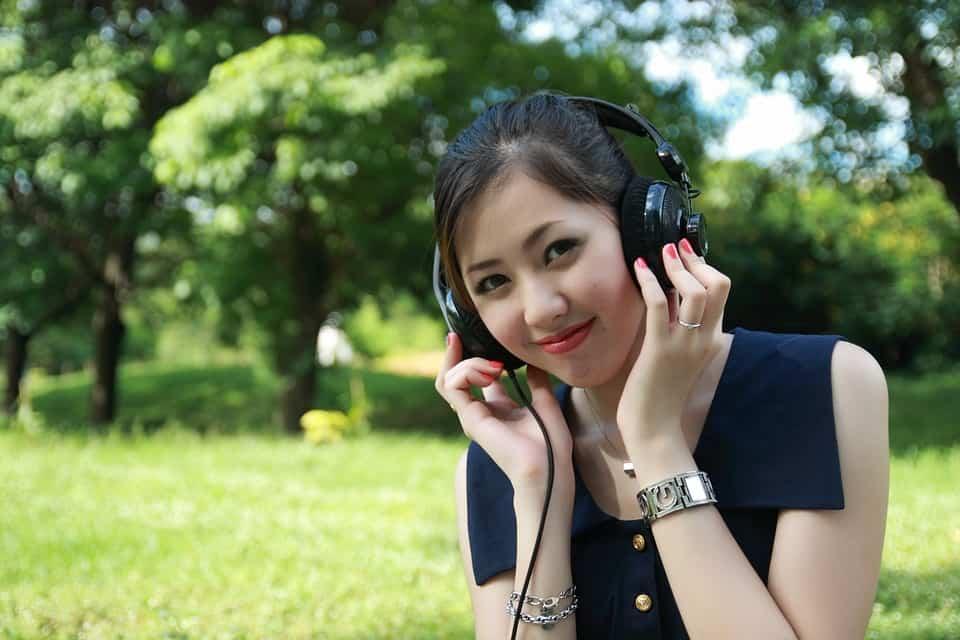 Open back headphone customer reviews