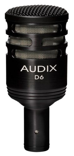 10 best overhead kick drum mics in 2019 buying guide music critic. Black Bedroom Furniture Sets. Home Design Ideas
