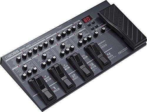 BOSS Audio ME 80