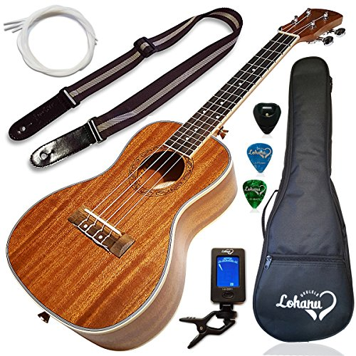 Stringed Instruments Homeland Acoustic Guitar Neck Solid Mahogany Fingerboard Fretboard Rosewood Musical Instrument Utmost In Convenience Sports & Entertainment