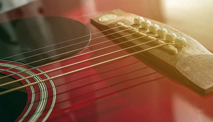 10 best acoustic guitar strings in 2019 buying guide music critic. Black Bedroom Furniture Sets. Home Design Ideas