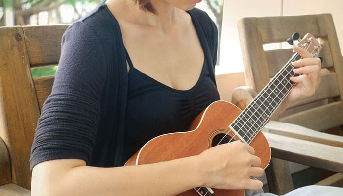 Best Ukulele Brands Review