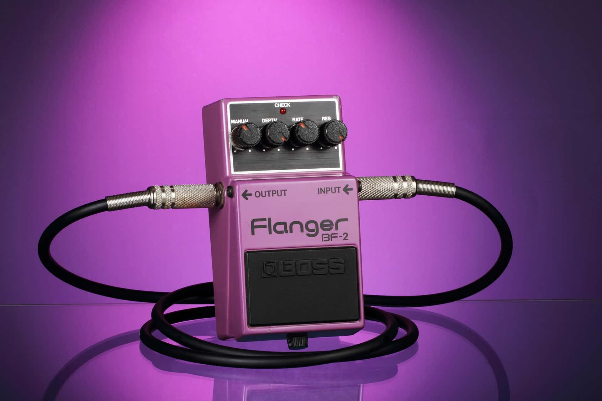 10 Best Multi Effect Pedals in 2019 [Buying Guide] - Music
