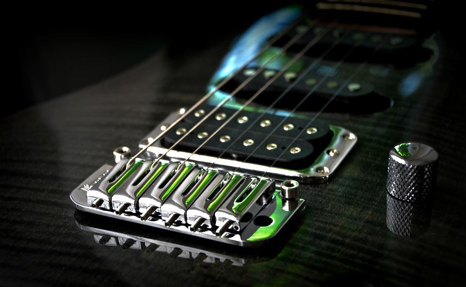 10 Best Semi Hollow & Hollow Guitars in 2019 [Buying Guide] Ibanez Af Wiring Diagram on
