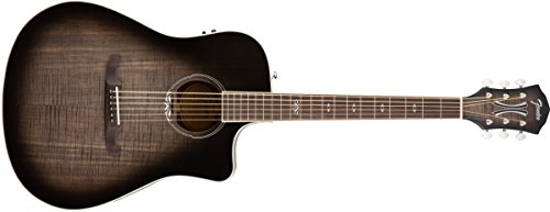10 best acoustic electric guitars under 500 in 2019 buying guide. Black Bedroom Furniture Sets. Home Design Ideas