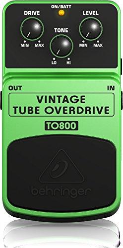 Behringer Vintage Tube