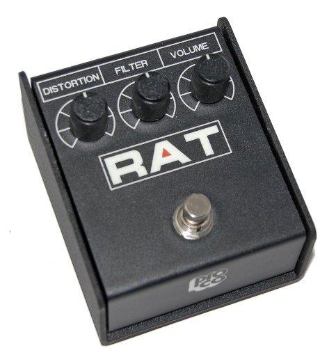 Pro Co RAT2
