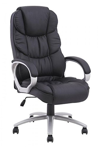 BestOffice Ergonomic