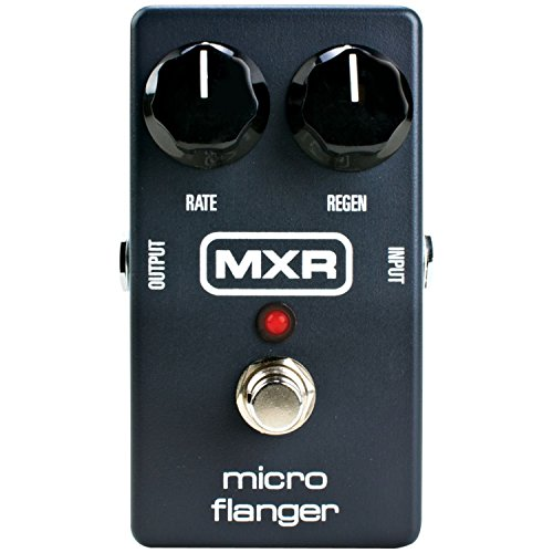 10 best flanger pedals in 2019 buying guide music critic. Black Bedroom Furniture Sets. Home Design Ideas