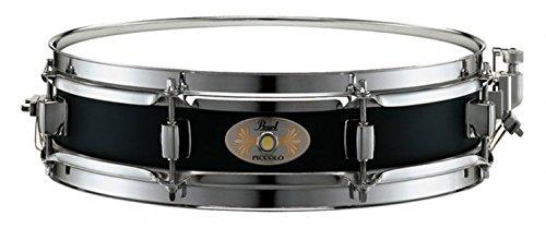 Pearl S1330B Black Steel