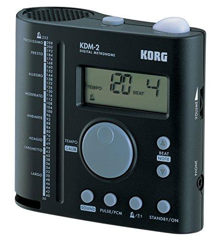 Korg KDM-2 Digital