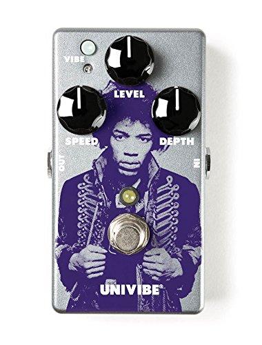 Dunlop Jimi Hendrix