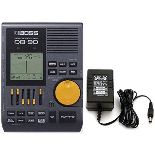 BOSS DB-90 Talking Dr. Beat