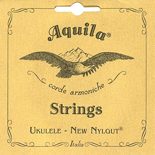 Aquila Soprano Regular