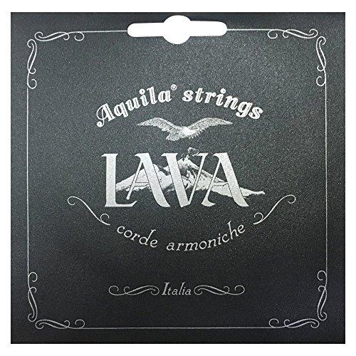 Aquila 115