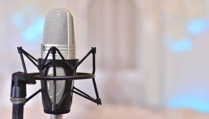 10 Best USB Condenser Mics in 2019 Review - Music Critic