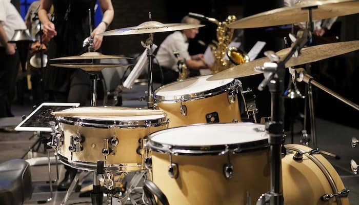 10 Best Snare Drums in 2019 [Buying Guide] - Music Critic