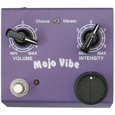 Sweet Mojo Vibe