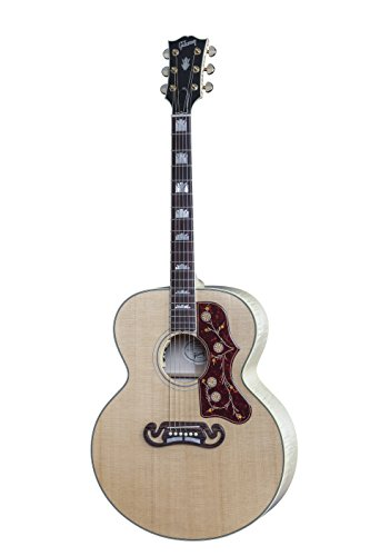 10 best acoustic electric guitars in 2019 buying guide music critic. Black Bedroom Furniture Sets. Home Design Ideas
