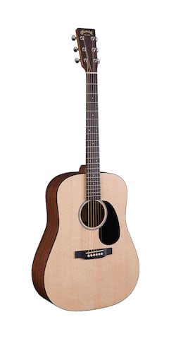10 Best Acoustic Electric Guitars in 2019 [Buying Guide