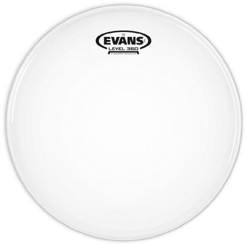 Evans G2 Tompack