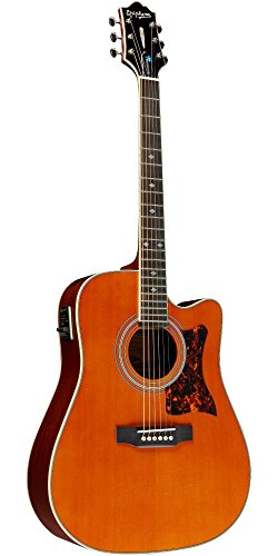 10 best acoustic electric guitars under 1000 in 2019 buying guide music critic. Black Bedroom Furniture Sets. Home Design Ideas