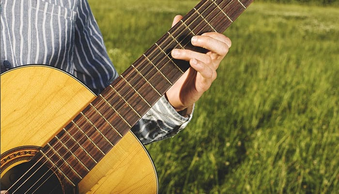 10 Best Classical Guitars Under $500 in 2019 [Buying Guide