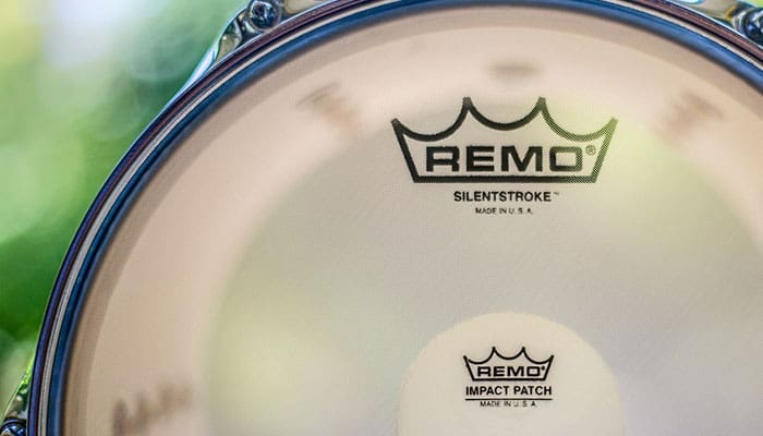 Best Drum Heads