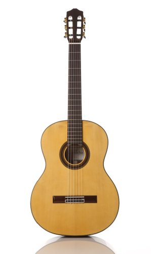 10 best classical guitars under 1000 in 2019 buying guide music critic. Black Bedroom Furniture Sets. Home Design Ideas