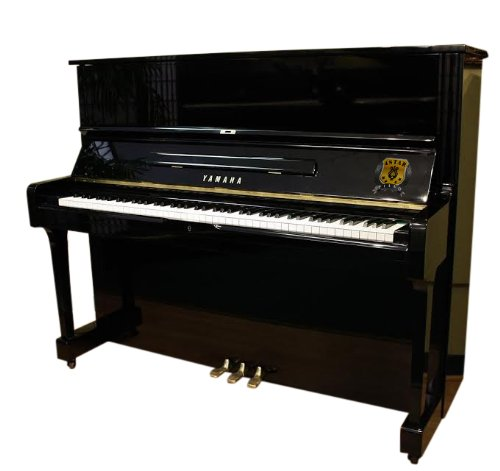 Yamaha U1 by FourStar