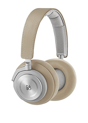 B&O PLAY by Bang & Olufsen Over-Ear Wireless Headphones
