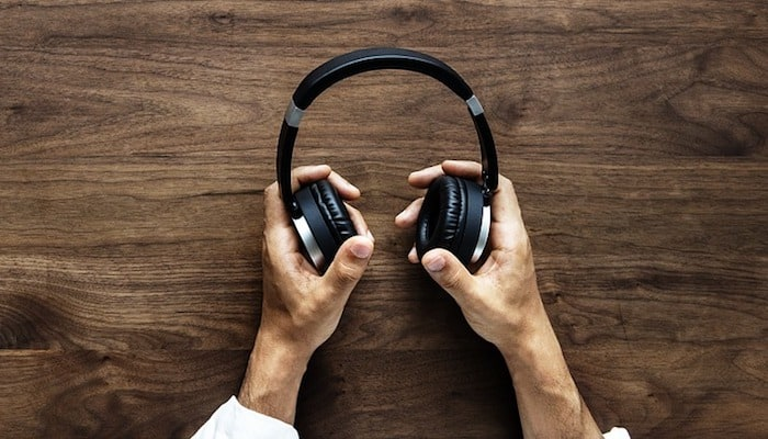 8d2f60e1b4c 10 Best Bluetooth Headphones in 2019 [Buying Guide] - Music Critic
