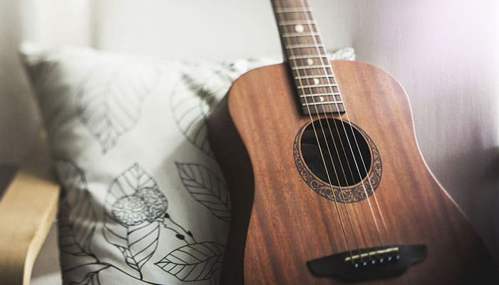 10 Best Classical Guitar Strings in 2019 [Buying Guide] - Music Critic