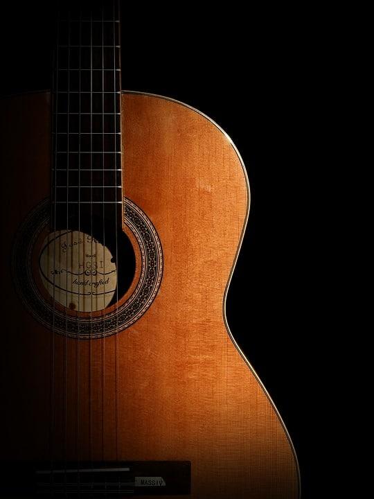 Musical Instruments & Gear Impartial Cordoba C5 Sunburst Classical Guitar New