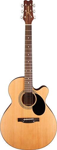 10 best acoustic electric guitars under 200 in 2019 buying guide music critic. Black Bedroom Furniture Sets. Home Design Ideas