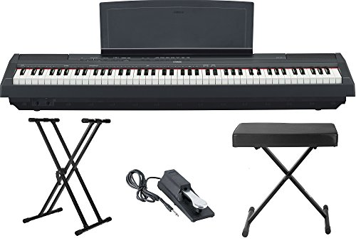 86d2cd2c936 CLICK HERE FOR PRICE. Let's start off with a really good digital piano ...