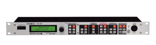 Tascam TA1VP Vocal Producer