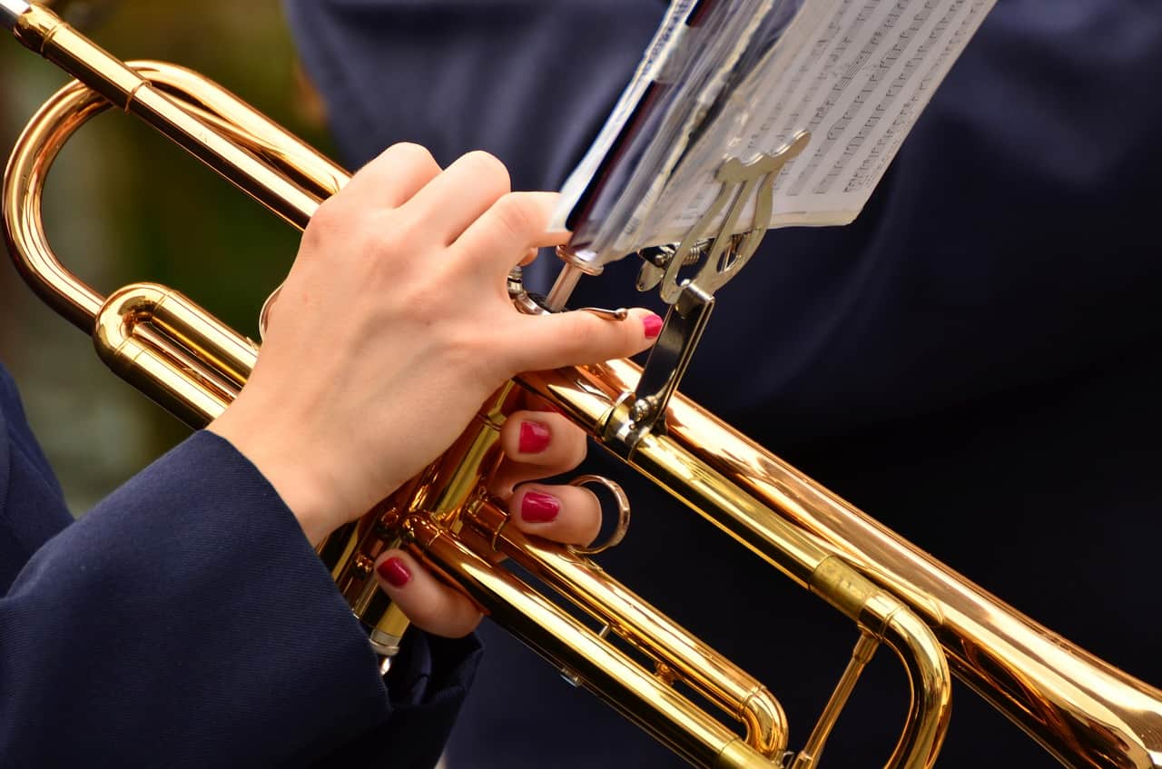 10 Best Trumpet Brands for Beginners, Students