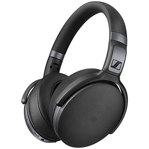 Sennheiser HD 4.40 Around Ear Bluetooth