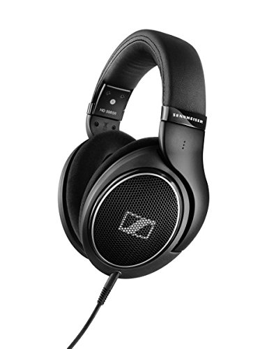 10 Best Sennheiser Headphones in 2019 [Buying Guide] - Music