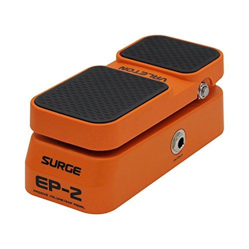Orange Valeton EP-2 Passive Expression Performance Pedal