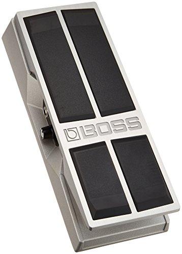 Boss FV-500L Pedal - Low Impedance