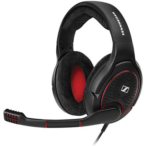 10 Best Sennheiser Headphones in 2019 [Buying Guide] - Music Critic