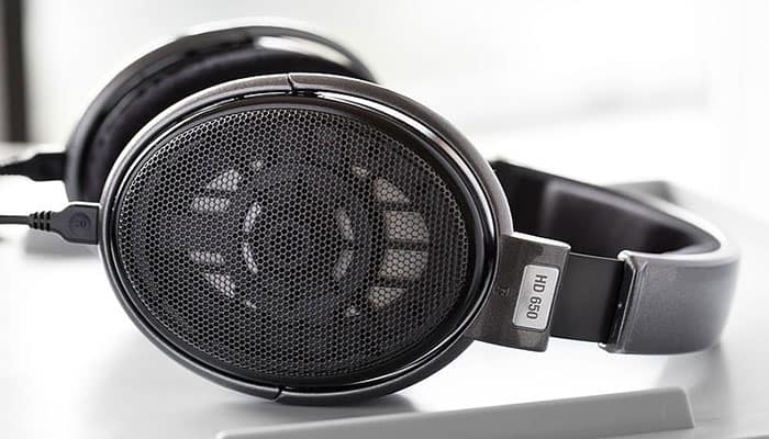 3ac4a2bd4f8 10 Best Sennheiser Headphones in 2019 [Buying Guide] - Music Critic