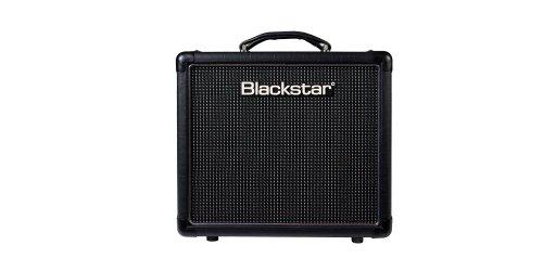 Blackstar HT1R Series