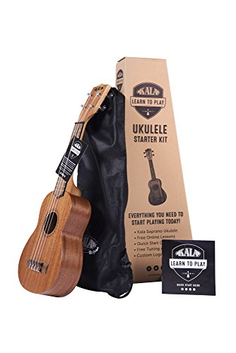 10 Best Nylon Strings For Guitar & Ukulele in 2019 [Buying Guide