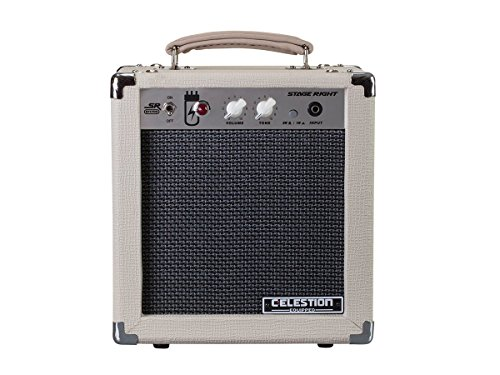 Monoprice 611705 tube guitar amplifier